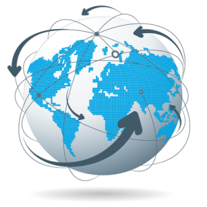 global-web-hosting